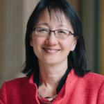 A picture of Vivian S. Lee, M.D., Ph.D., M.B.A